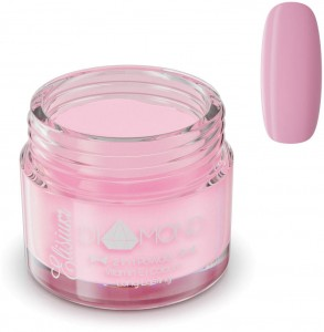 Diamond Candies Pink DP108 23g